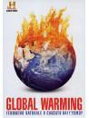 Global Warming (Dvd+Booklet)