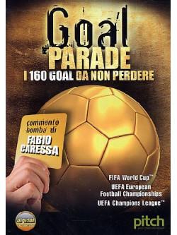 Goal Parade