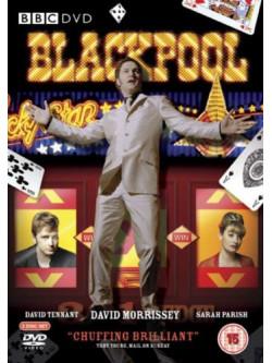 Blackpool [Edizione: Regno Unito]