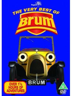Brum - The Very Best Of Brum [Edizione: Regno Unito]
