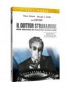 Dottor Stranamore (Il)