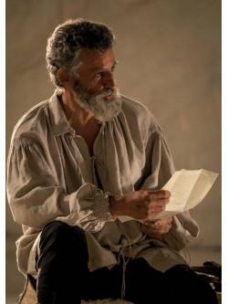 Michelangelo - Infinito (Limited Edition Con Booklet)