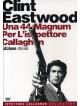 44 Magnum Per L'Ispettore Callaghan (Una) (Deluxe Edition)