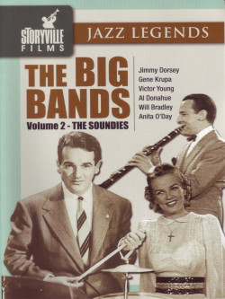 Big Bands 02 - The Soundies