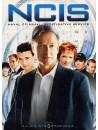 Ncis - Stagione 05 (5 Dvd)