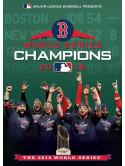 2018 World Series Film [Edizione: Stati Uniti]