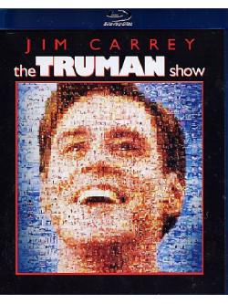 Truman Show (The)
