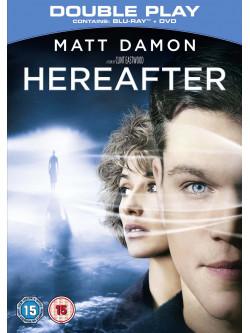 Hereafter - Double Play (Dvd + Blu-Ray) [Edizione: Regno Unito] [ITA]