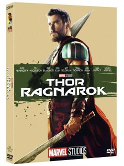 Thor Ragnarok (Edizione Marvel Studios 10 Anniversario)