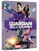 Guardiani Della Galassia (Edizione Marvel Studios 10 Anniversario)