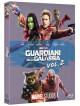 Guardiani Della Galassia Vol.2 (Edizione Marvel Studios 10 Anniversario)