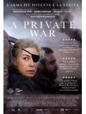 Private War (A)