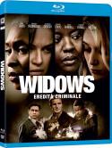 Widows - Eredita' Criminale