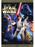 Star Wars - Episodio IV - Una Nuova Speranza (Ltd) (2 Dvd)