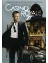 007 - Casino Royale (2006)