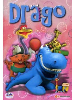 Drago 06