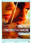 Trionfo Dell'Amore (Il)