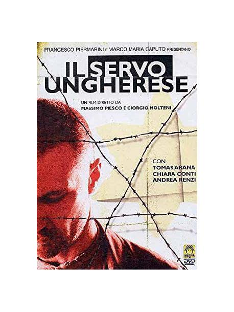Servo Ungherese (Il)