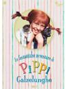 Pippi Calzelunghe Serie Tv 02 (3 Dvd)