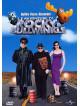 Avventure Di Rocky & Bullwinkle (Le)