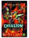 Cirque Du Soleil - Dralion [Edizione: Regno Unito] [ITA SUB]