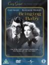 Bringing Up Baby [Edizione: Regno Unito]