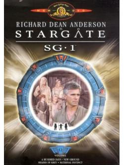 Stargate Sg-1 - Stagione 03 05