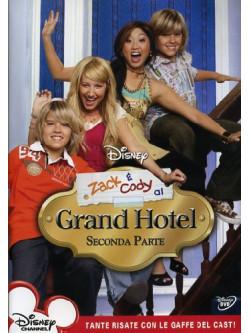 Zack E Cody Al Grand Hotel 02