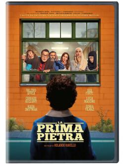Prima Pietra (La)