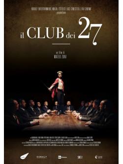 Club Dei 27 (Il)
