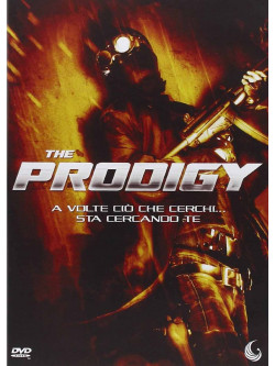 Prodigy (The)