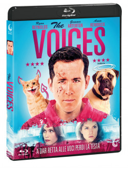 Voices (The)