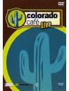 Colorado Cafe' Live - Stagione 01