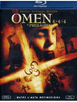 Omen 666 - Il Presagio