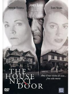 House Next Door (The)