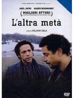 Altra Meta' (L')