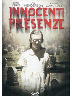 Innocenti Presenze
