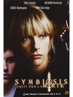 Symbiosis - Uniti Per La Morte