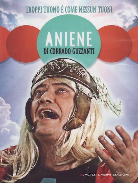 Corrado Guzzanti - Aniene