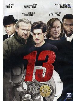 13 - Se Perdi Muori