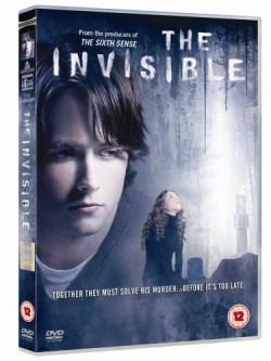 Invisible [Edizione: Paesi Bassi] [ITA]