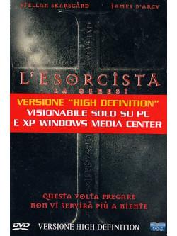 Esorcista (L') - La Genesi (Alta Definizione)