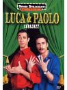 Luca E Paolo - Cabajazz