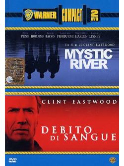 Mystic River / Debito Di Sangue (2 Dvd)