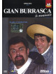 Gian Burrasca - Il Musical