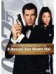 007 - Il Domani Non Muore Mai (Ultimate Edition) (2 Dvd)