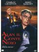 Alan Il Conte Nero