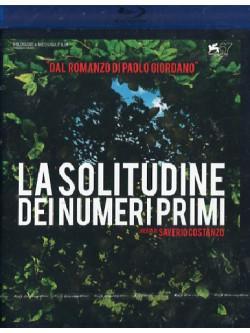 Solitudine Dei Numeri Primi (La)
