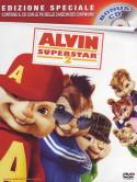 Alvin Superstar 2 (SE) (Dvd+Cd)
