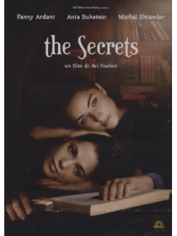 Secrets (The)